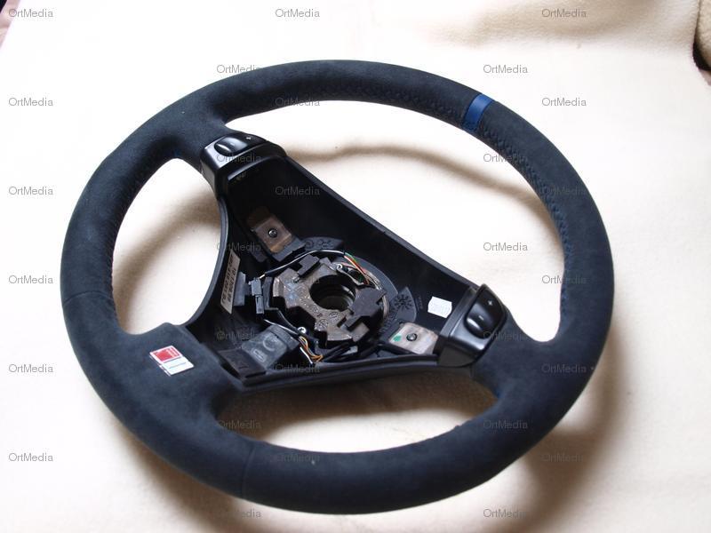 Neu alcantara autositze beziehen Autosattlerei, Oldtimer,